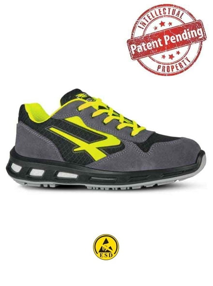 zapatilla-u-power-yellow