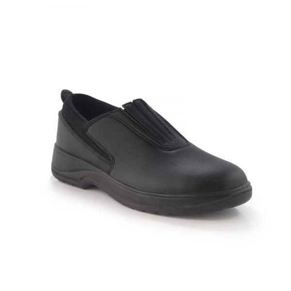 zapato-codeor-gioco-negro