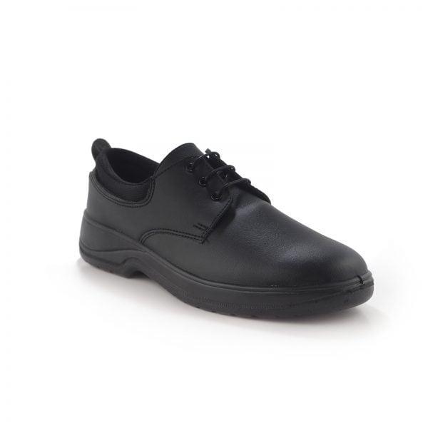 zapato-codeor-sirio-negro