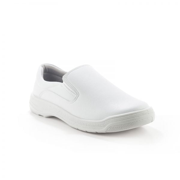zueco-codeor-saxa-blanco