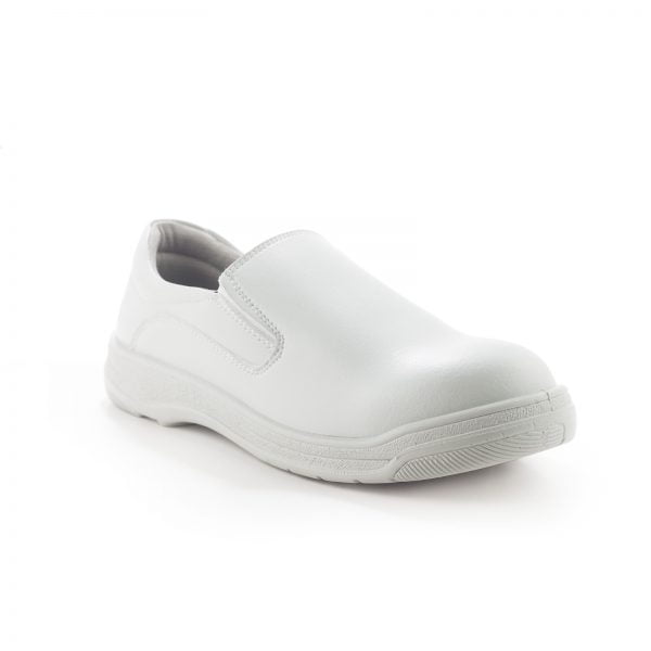 zueco-codeor-saxa-s2-blanco