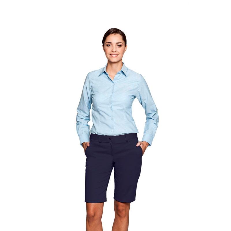 bermuda-adversia-2702-agata-azul-marino