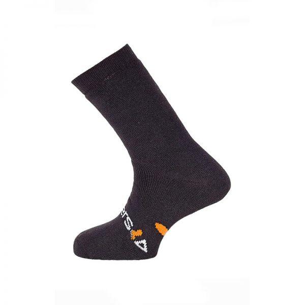 calcetin-adversia-1003-momotombo-negro