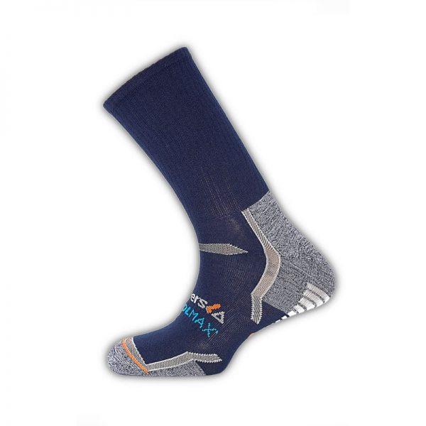 calcetin-adversia-1006-fujiyama-azul-marino