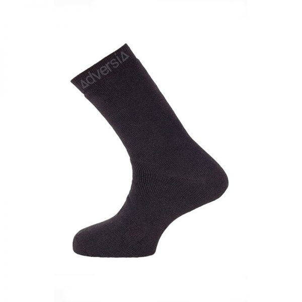 calcetin-adversia-1026-lanin-negro