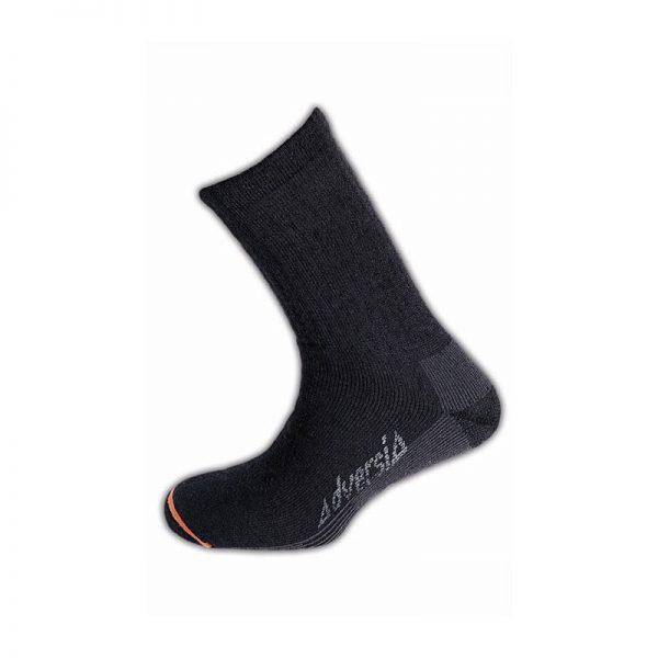 calcetin-adversia-1027-antuco-negro