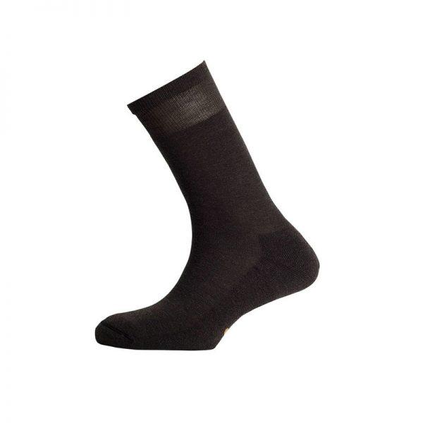 calcetin-adversia-1031-llaima-negro