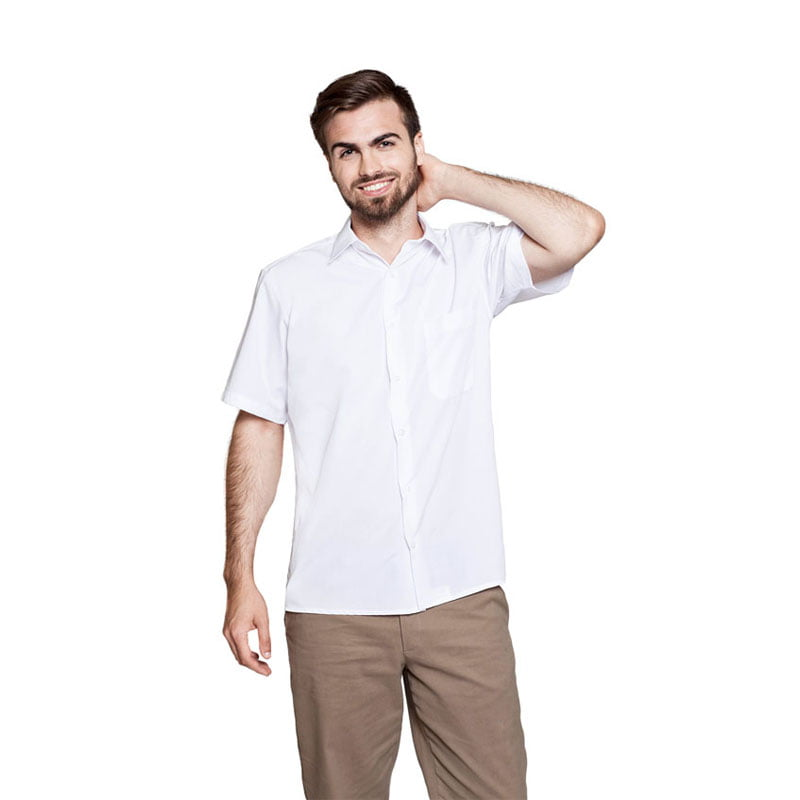 camisa-adversia-3001-mistral-blanco