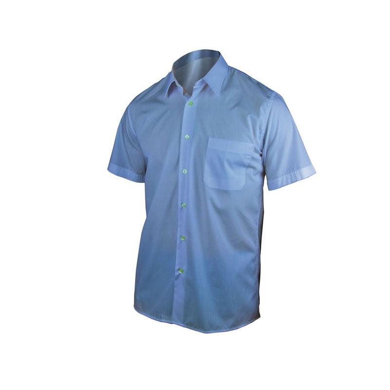 camisa-adversia-3002-mistral-azul-celeste