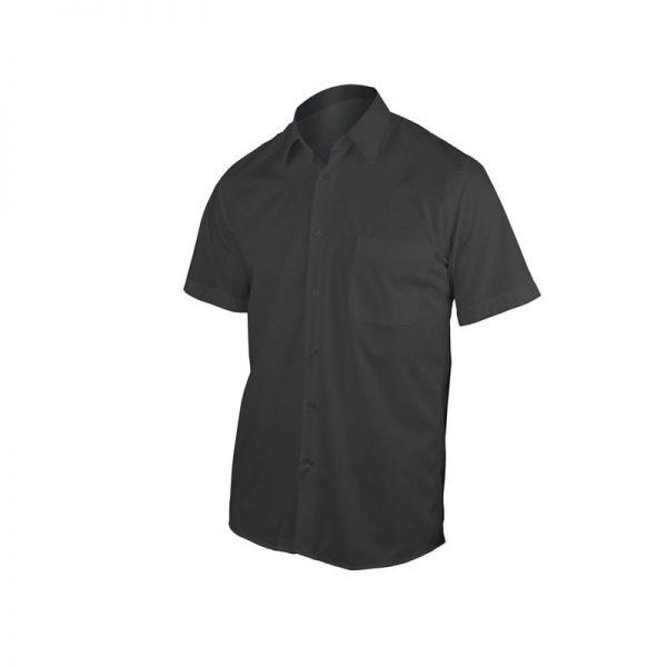 camisa-adversia-3002-mistral-negro