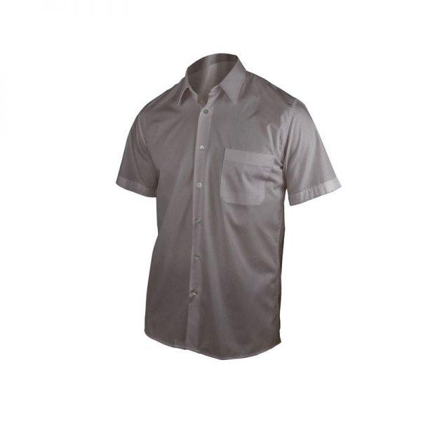 camisa-adversia-3002c-mistral-gris-medio