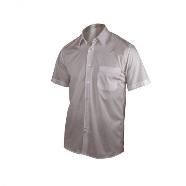 camisa-adversia-3002c-mistral-gris-perla