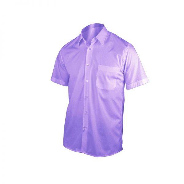 camisa-adversia-3002c-mistral-malva