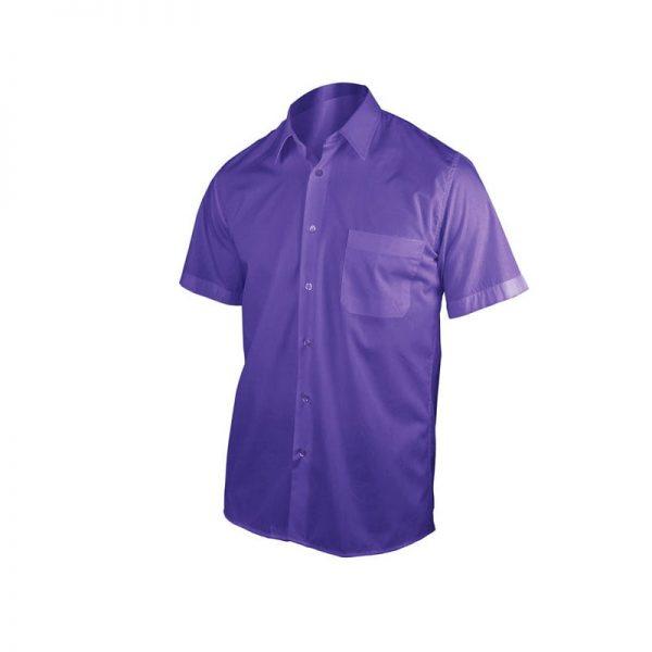 camisa-adversia-3002c-mistral-morado