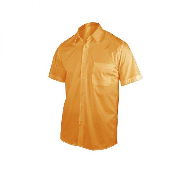 camisa-adversia-3002c-mistral-mostaza