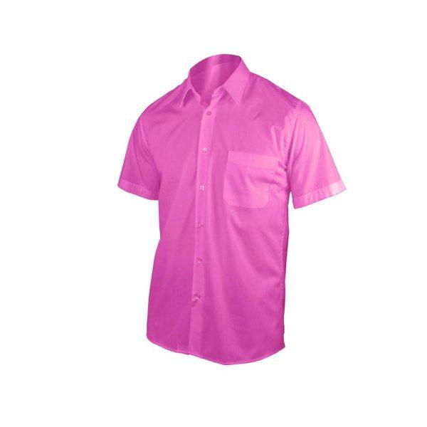 camisa-adversia-3002c-mistral-rosa-fucsia