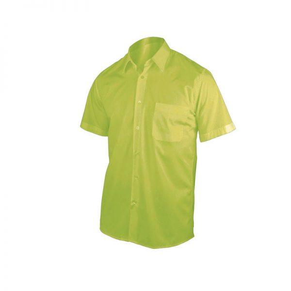 camisa-adversia-3002c-mistral-verde-pistacho