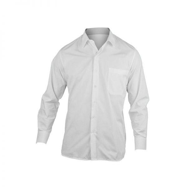 camisa-adversia-3101-cierzo-blanco