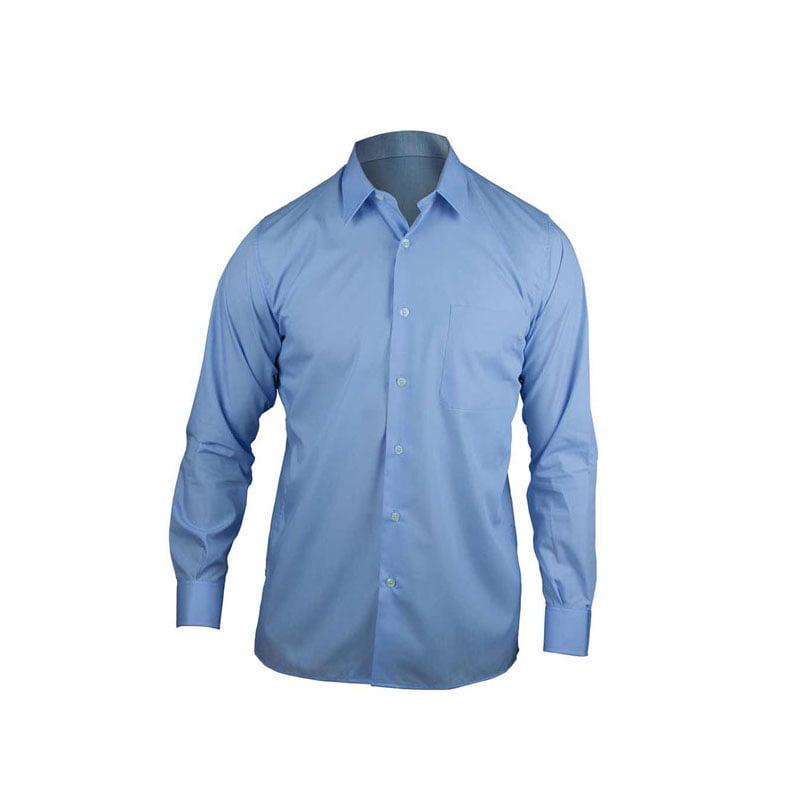 camisa-adversia-3102-cierzo-azul-celeste