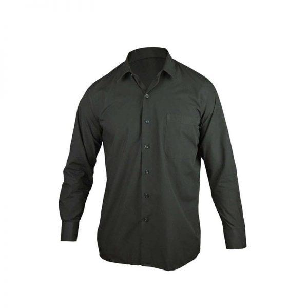 camisa-adversia-3102-cierzo-negro