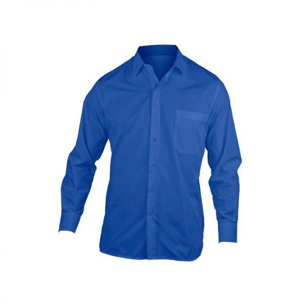 camisa-adversia-3102c-cierzo-azul-royal