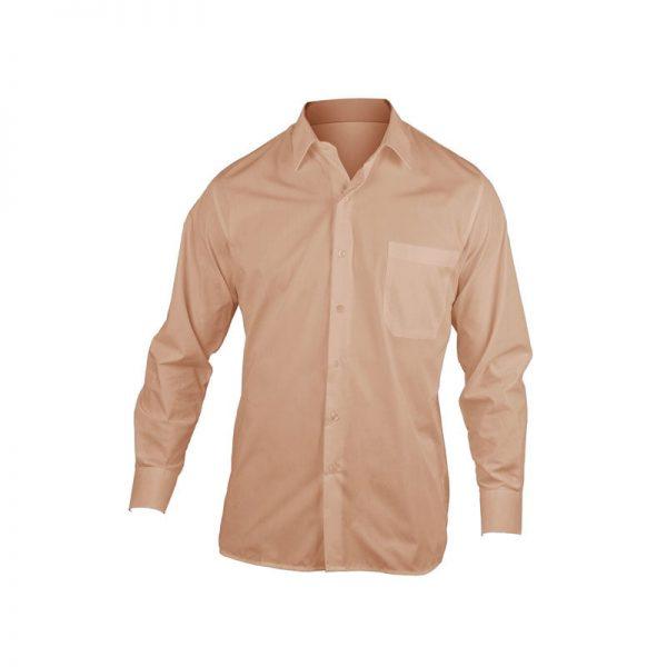 camisa-adversia-3102c-cierzo-beige