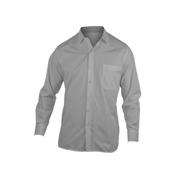 camisa-adversia-3102c-cierzo-gris-medio