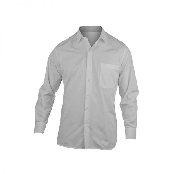 camisa-adversia-3102c-cierzo-gris-perla