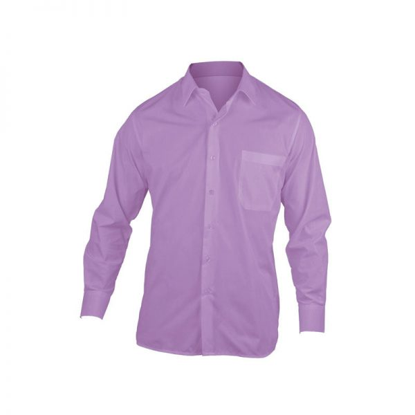 camisa-adversia-3102c-cierzo-malva