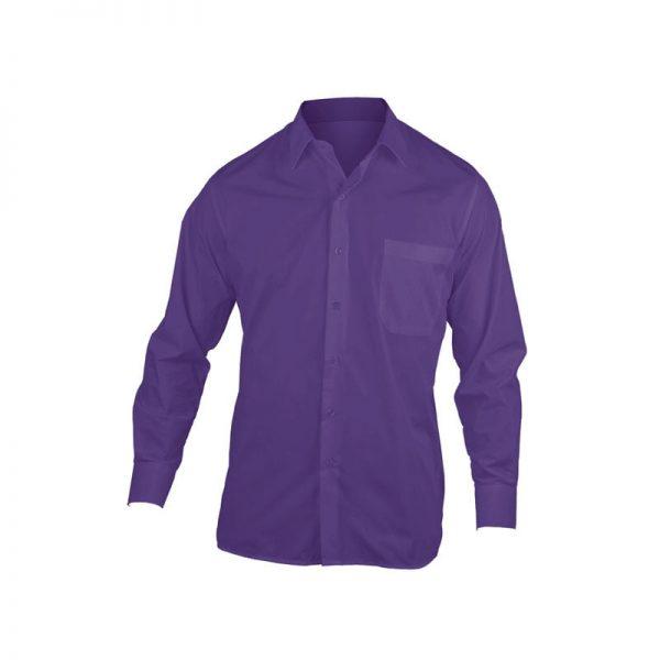 camisa-adversia-3102c-cierzo-morado