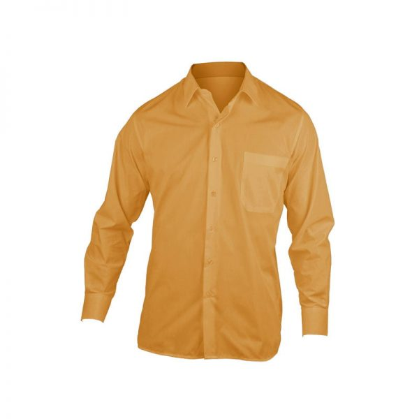 camisa-adversia-3102c-cierzo-mostaza