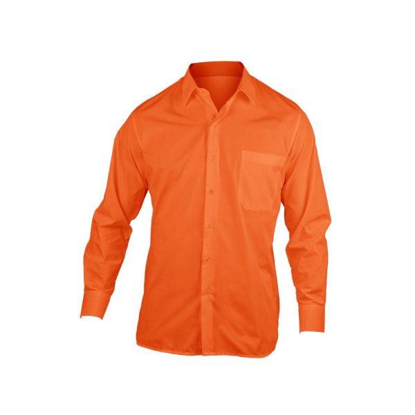 camisa-adversia-3102c-cierzo-naranja-caldera