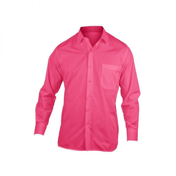 camisa-adversia-3102c-cierzo-rosa-fucsia