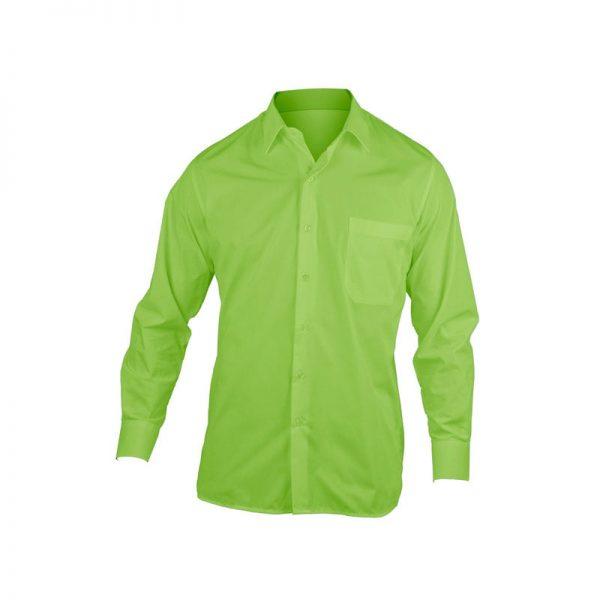 camisa-adversia-3102c-cierzo-verde-pistacho