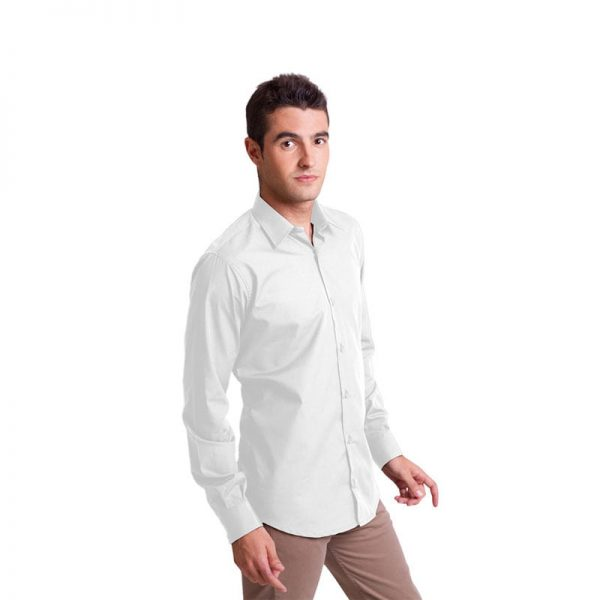 camisa-adversia-3124-terral-blanco