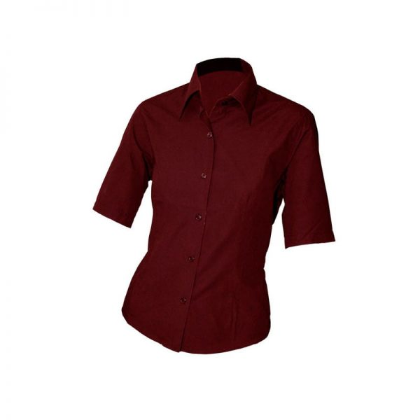 camisa-adversia-3502-norte-granate
