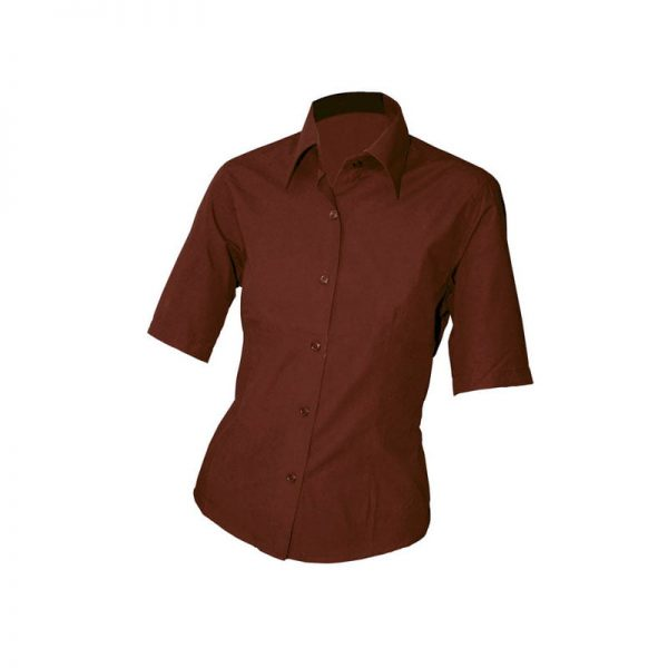 camisa-adversia-3502c-norte-chocolate