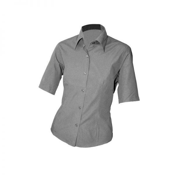 camisa-adversia-3502c-norte-gris-medio