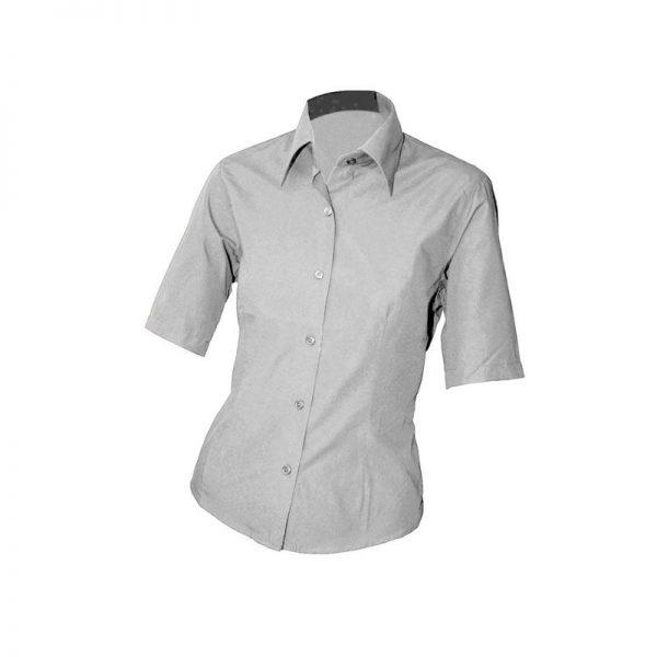 camisa-adversia-3502c-norte-gris-perla