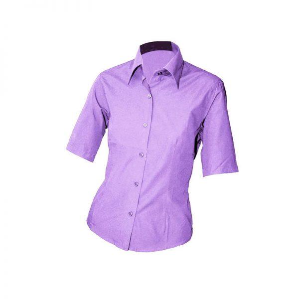 camisa-adversia-3502c-norte-malva