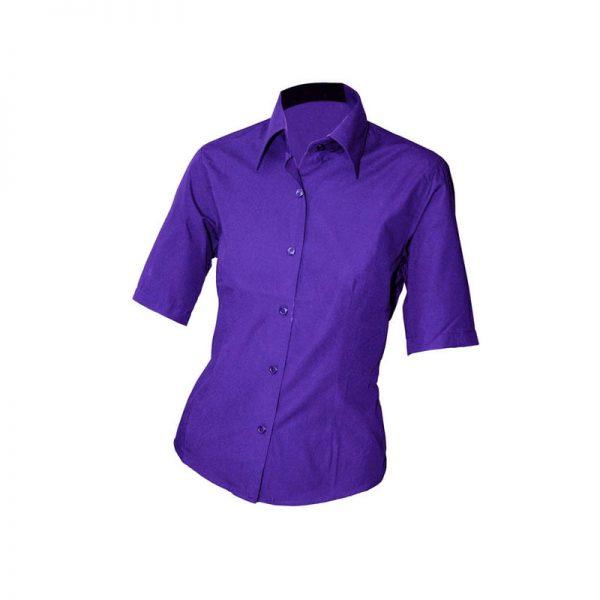 camisa-adversia-3502c-norte-morado