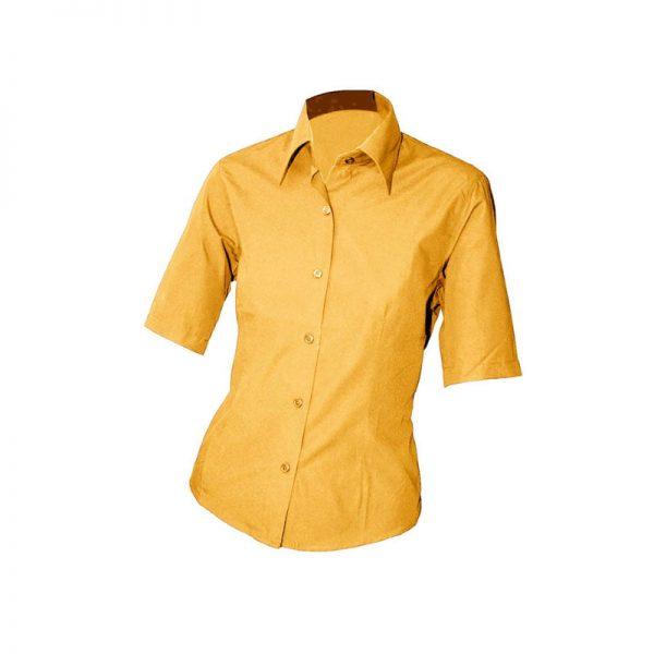 camisa-adversia-3502c-norte-mostaza