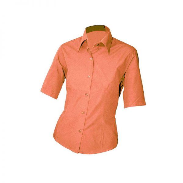 camisa-adversia-3502c-norte-naranja-caldera
