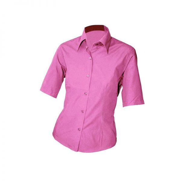 camisa-adversia-3502c-norte-rosa-fucisa