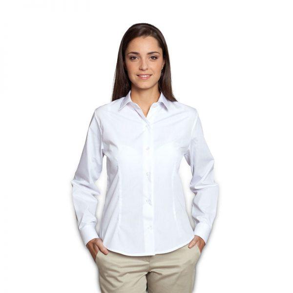 camisa-adversia-3601-galerna-blanco