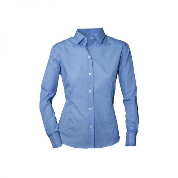 camisa-adversia-3602-galerna-azul-celeste