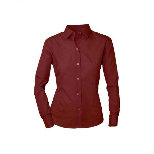 camisa-adversia-3602-galerna-granate
