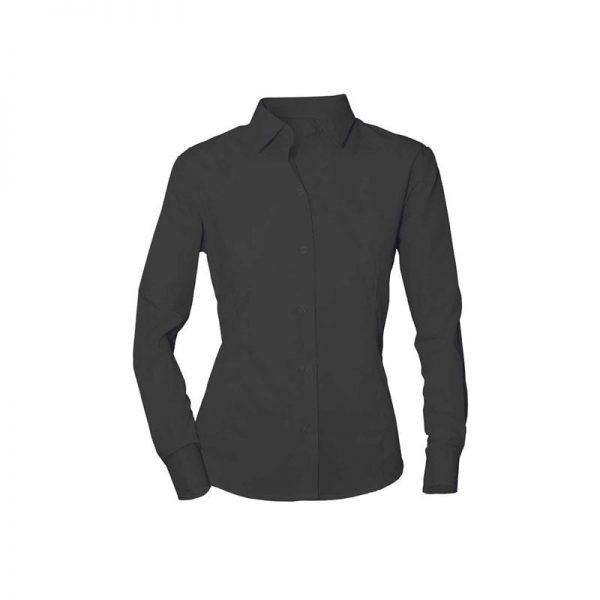 camisa-adversia-3602-galerna-negro