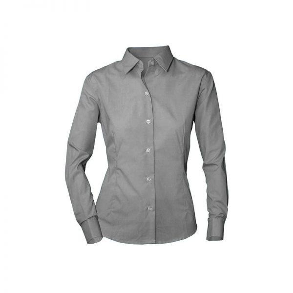 camisa-adversia-3602c-galerna-gris-medio