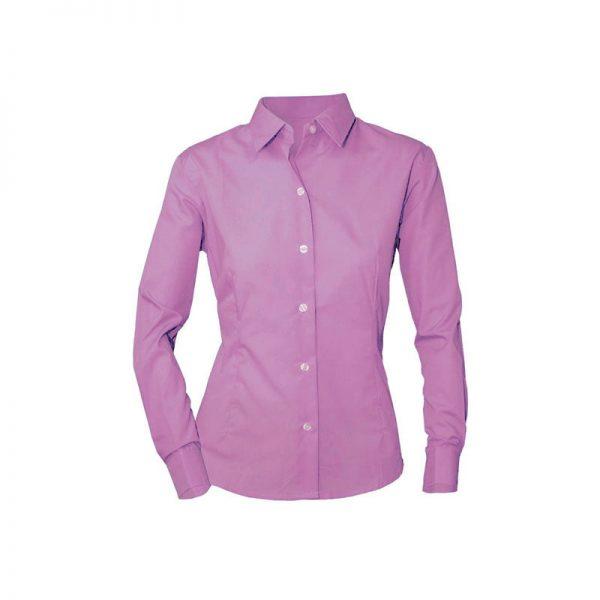 camisa-adversia-3602c-galerna-malva